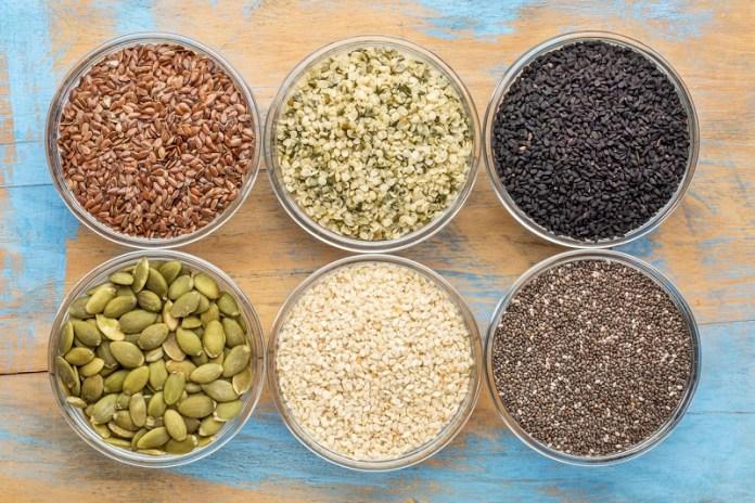 cliomakeup-alimenti-più-calorici-10-semi.jpg