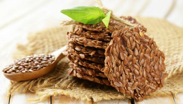 cliomakeup-alimenti-più-calorici-11-semi-lino