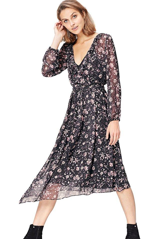 cliomakeup-vestiti-floreali-abbinamenti-18-vestitto-fiori-casual-giorno