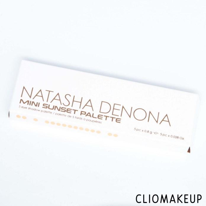 cliomakeup-recensione-palette-natasha-denona-mini-sunset-palette-2