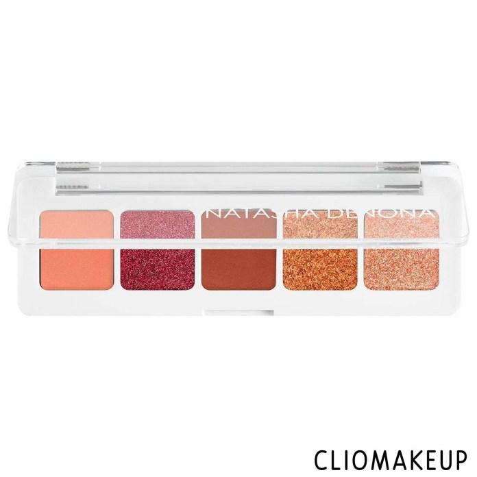 cliomakeup-recensione-palette-natasha-denona-mini-sunset-palette-3