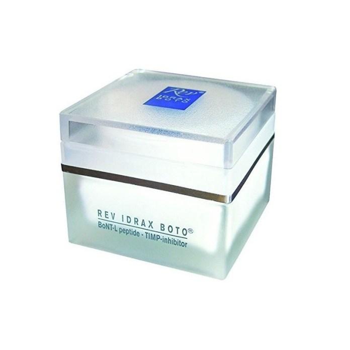 ClioMakeUp-creme-antiage-rev-idrax-boto-crema-antirughe-50-12.jpg