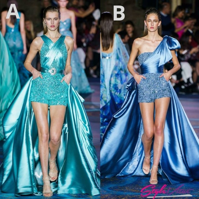 ClioMakeUp-capi-celeste-3-fashion-week-passerelle-trend.jpg