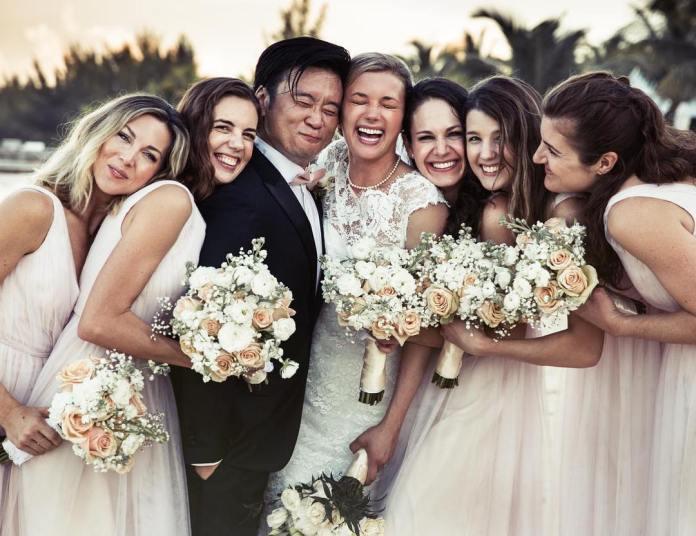 cliomakeup-nozze-vip-2019-2-emily-vancamp-matrimonio