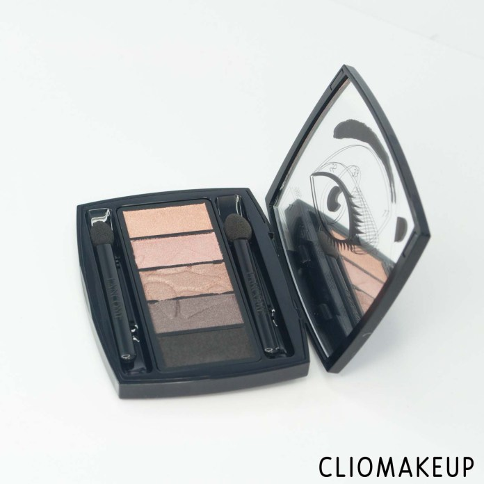 cliomakeup-recensione-palette-lancome-hypnose-palette-5