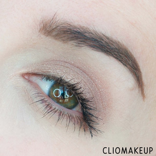 cliomakeup-recensione-palette-lancome-hypnose-palette-11