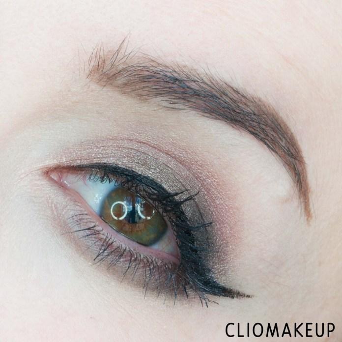 cliomakeup-recensione-palette-lancome-hypnose-palette-13