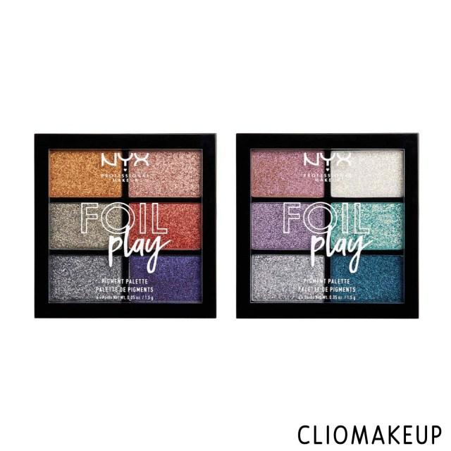 cliomakeup-recensione-pallette-NYX-foil-play-3
