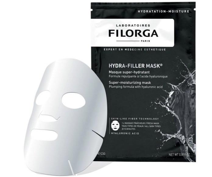 cliomakeup-skincare-primavera-10-filorga