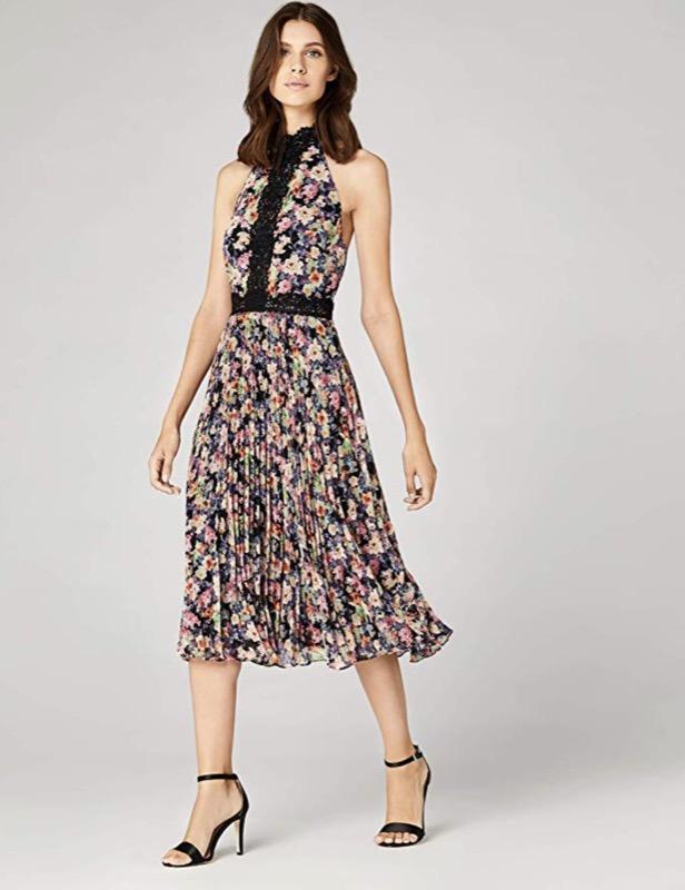 cliomakeup-copiare-look-mamma-per-amica-12-amazon-vestito-fiori