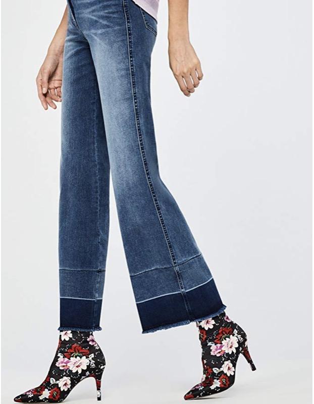 cliomakeup-copiare-look-mamma-per-amica-14-jeans-zampa