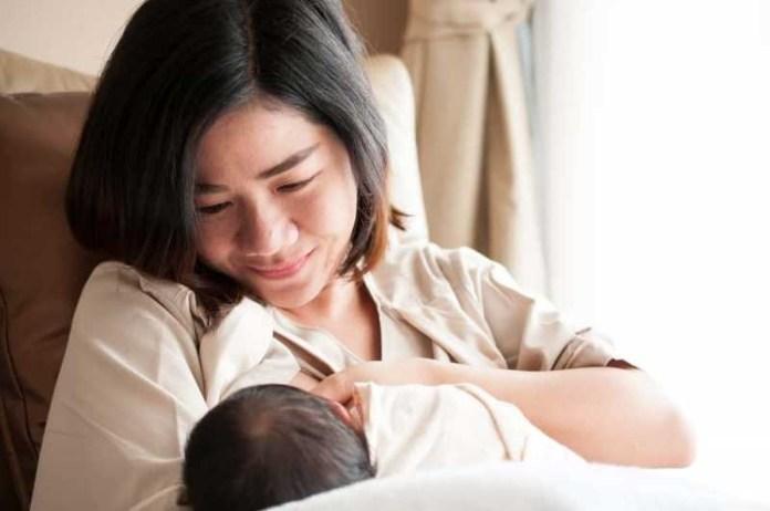 cliomakeup-benefici-allattamento-4