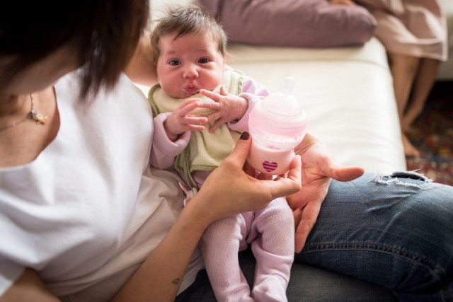 cliomakeup-benefici-allattamento-5-latte-artificiale