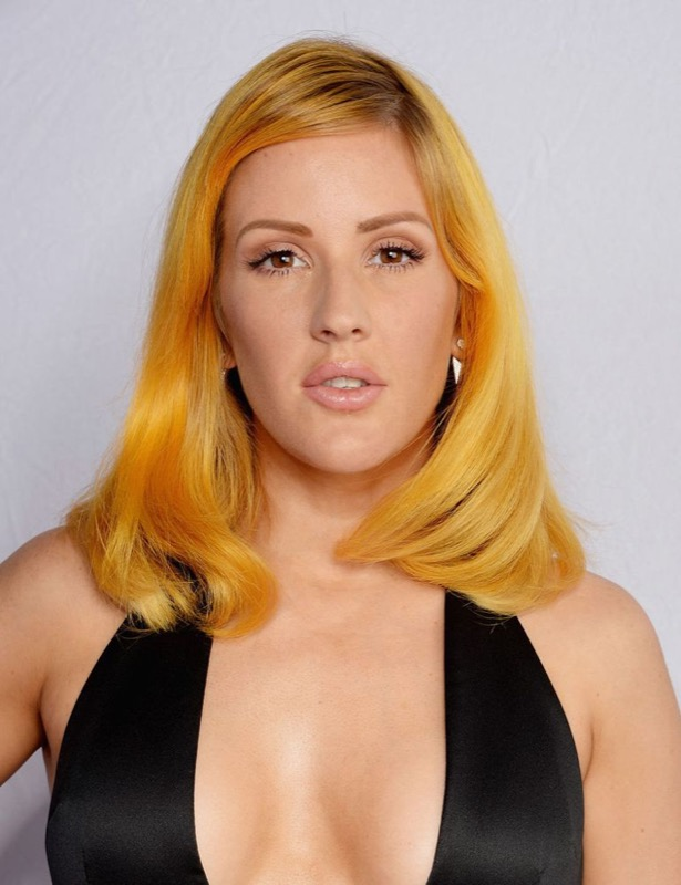 cliomakeup-capelli-mustard-yellow-5-ellie-goulding