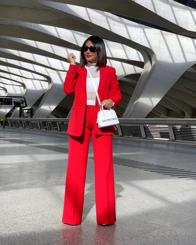 ClioMakeUp-vestiti-rossi-3-pantaloni-blazer.jpg