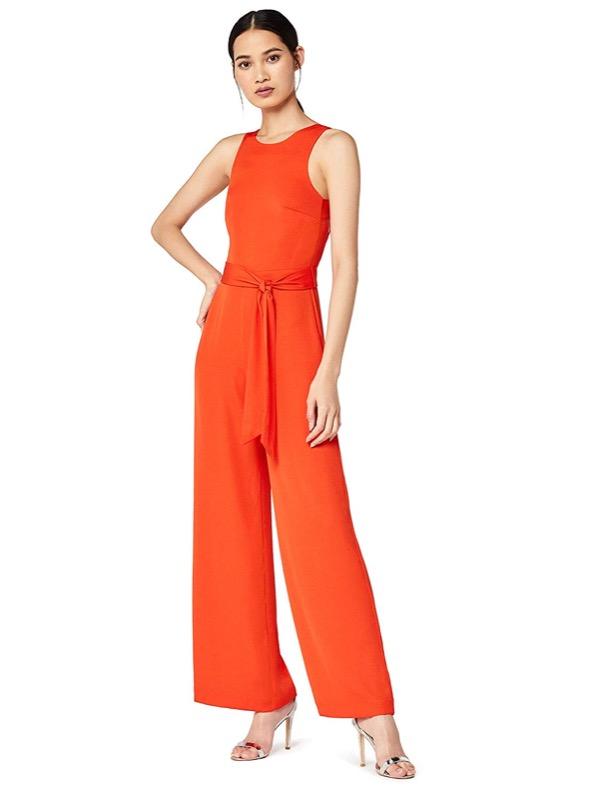 ClioMakeUp-vestiti-rossi-11-jumpsuit-amazon.jpg