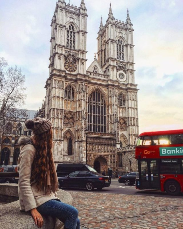 cliomakeup-weekend-amiche-londra-3