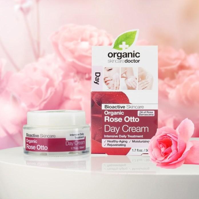 cliomakeup-beauty-routine-alla-rosa-18-crema-giorno-dr-organic