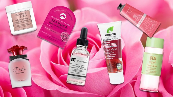 cliomakeup-beauty-routine-alla-rosa-2-copertina