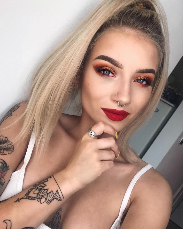 cliomakeup-7-palette-must-have-7-shopx-extra-spice-makeup