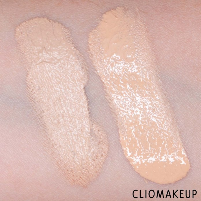 cliomakeup-recensione-dupe-smashbox-studio-skin-15-hour-wear-hydrating-foundation-essence-fresh-e-fit-awake-make-up-7