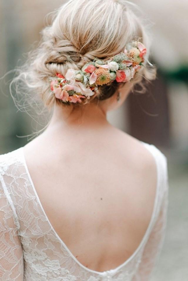 cliomakeup-acconciature-sposa-2019-9-fiori