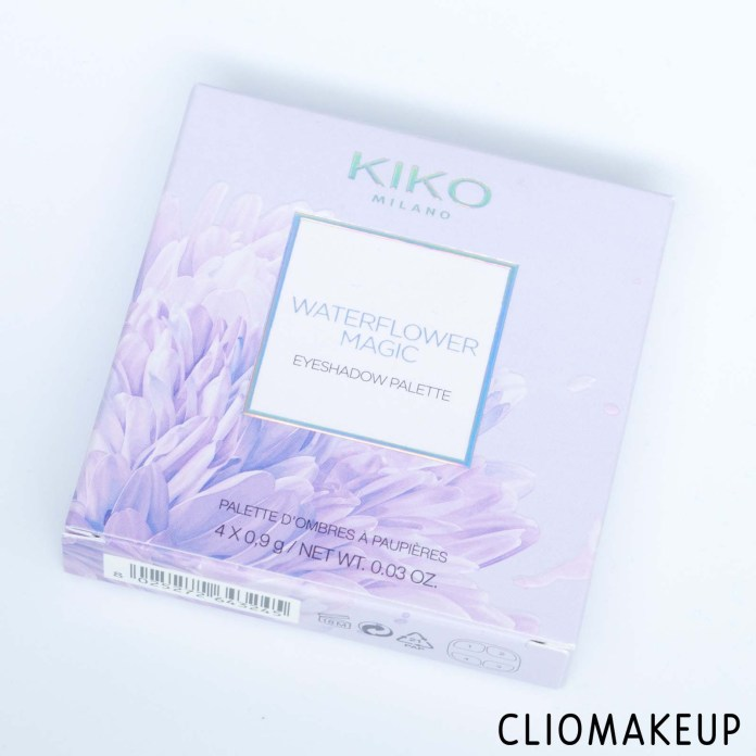cliomakeup-recensione-palette-kiko-waterflower-magic-eyeshadow-palette-2