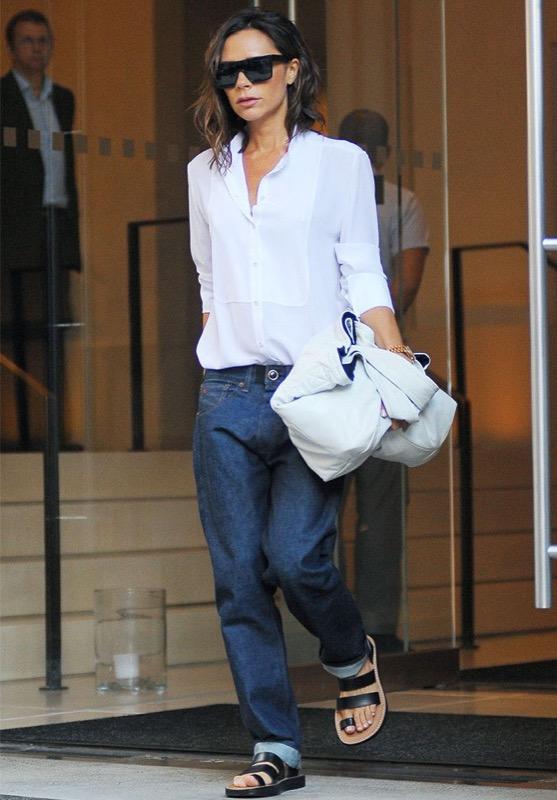 cliomakeup-jeans-a-vita-bassa-trend-21-victoria-beckham