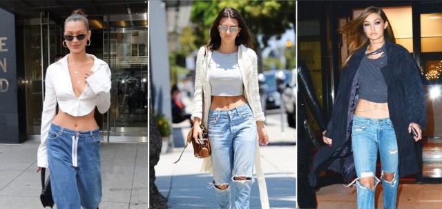 cliomakeup-jeans-a-vita-bassa-trend-25-copertina