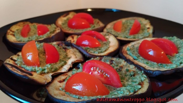 cliomakeup-cucinare-erbe-spezie-10-melanzane