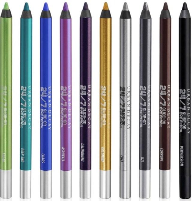 cliomakeup-upside-down-makeup-6-matite-colorate