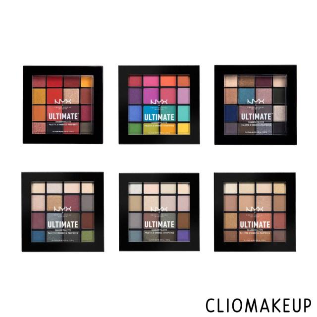 cliomakeup-recensione-palette-nyx-ultimate-shadow-palette-phoenix-3