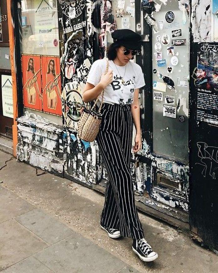 cliomakeup-come-indossare-basco-15-grunge