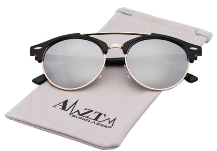 cliomakeup-come-indossare-basco-18-occhiali-sole