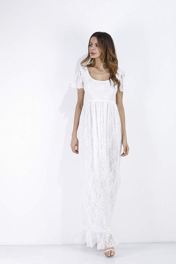 cliomakeup-stile-texano-13-vestito-sangallo