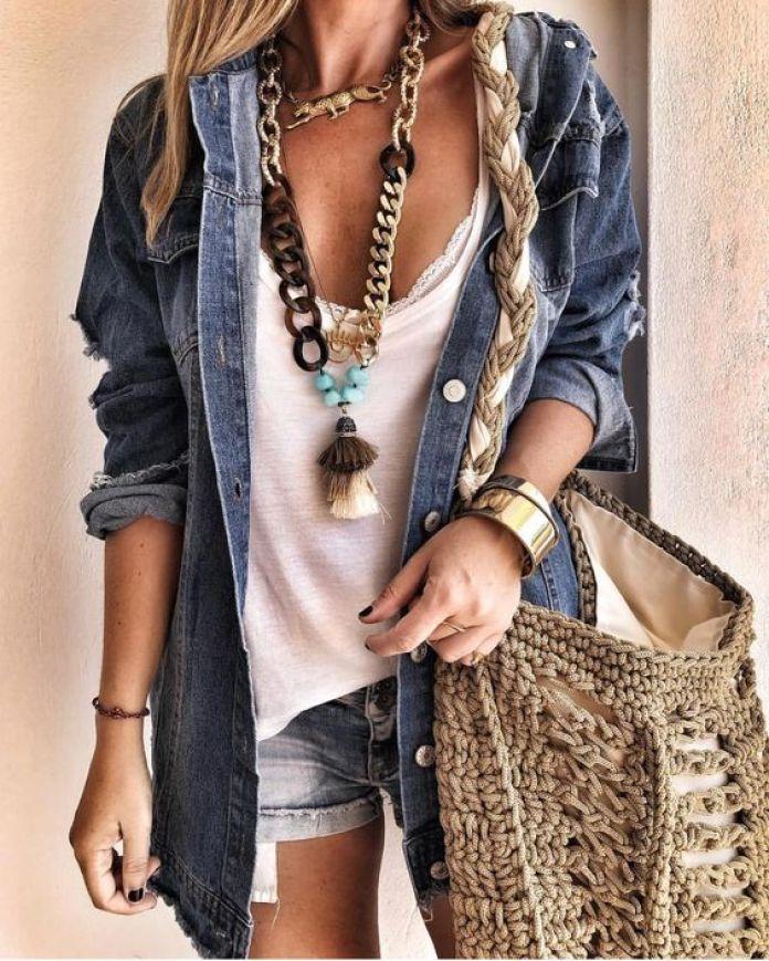 cliomakeup-stile-texano-19-bijoux-piume