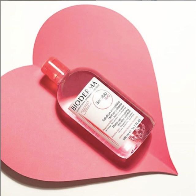 cliomakeup-acque-micellari-top-18-bioderma-cuore