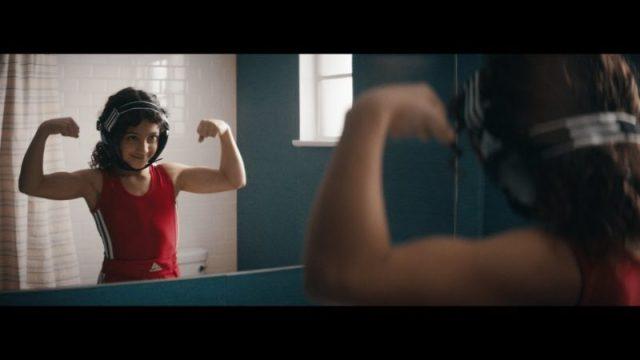 clioakeup-brand-parità-di-genere-She Breaks Barriers-2