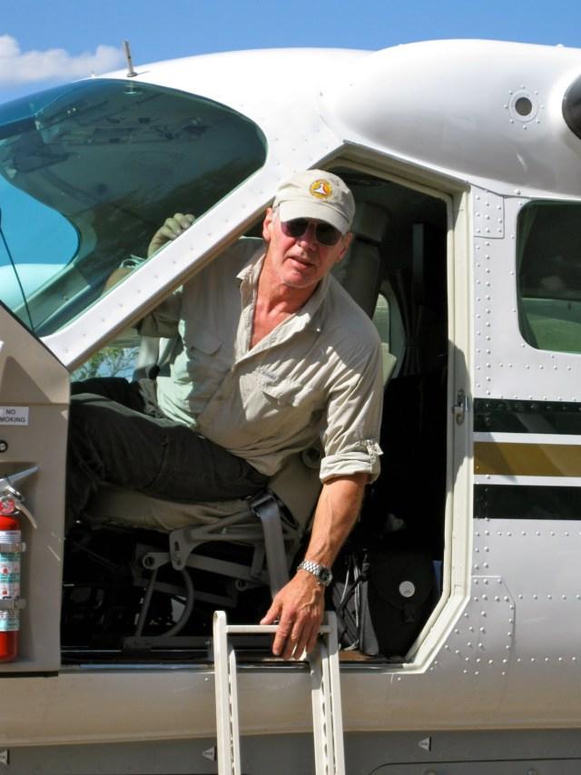 cliomakeup-hobby-star-4-ford-pilota