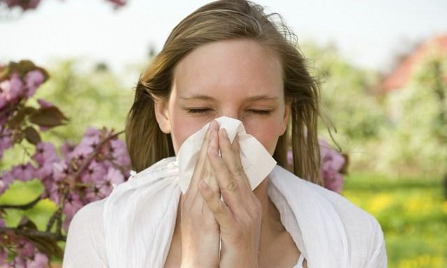cliomakeup-alimenti-sistema-immunitario-1-raffreddore