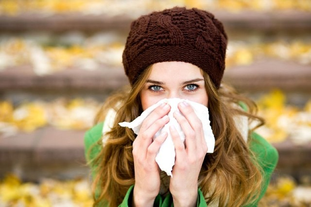 cliomakeup-alimenti-sistema-immunitario-3-raffreddore