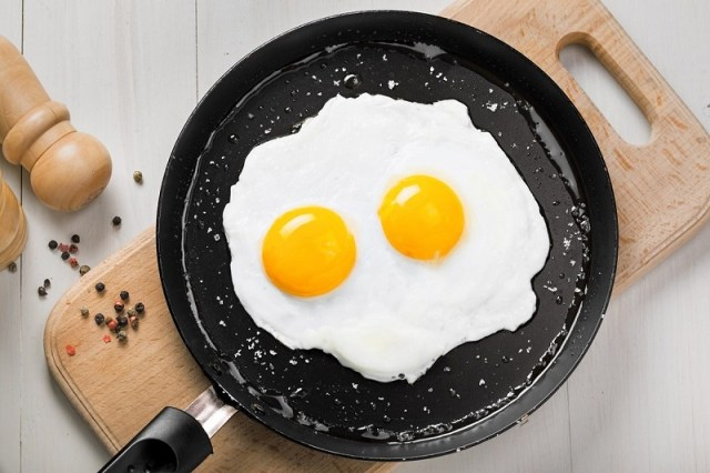 cliomakeup-alimenti-sistema-immunitario-10-uova