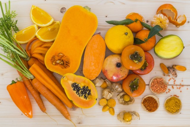 cliomakeup-alimenti-sistema-immunitario-11-giallo-arancione