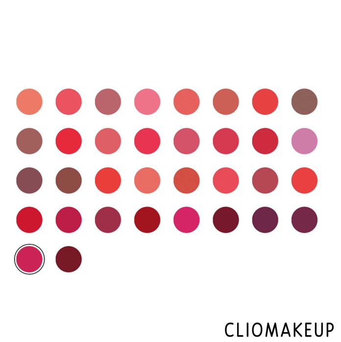 cliomakeup-recensione-gloss-labbra-dior-dior-addict-stellar-shine-3