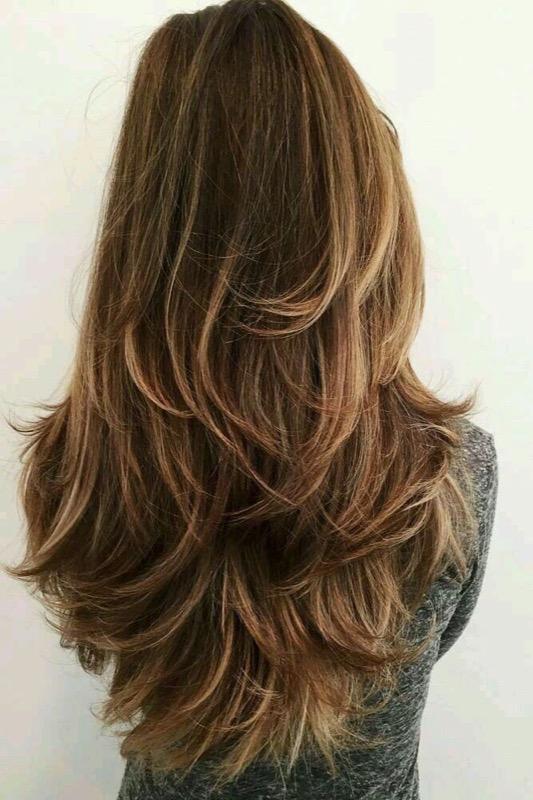 cliomakeup-eliminare-doppie-punte-20-capelli