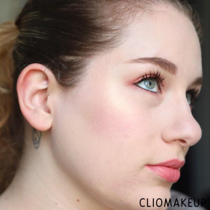 cliomakeup-illuminanti-2019-4-fenty-beauty-luce-naturale