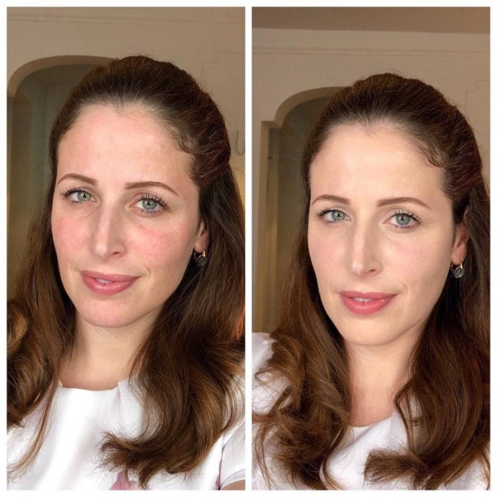 cliomakeup-makeup-mamma-veloce-cinque-minuti-10-clio-color-correction