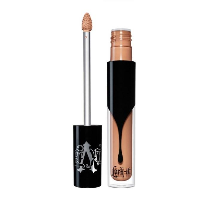 cliomakeup-makeup-mamma-veloce-cinque-minuti-12-correttore-katvond-lockit-concealer