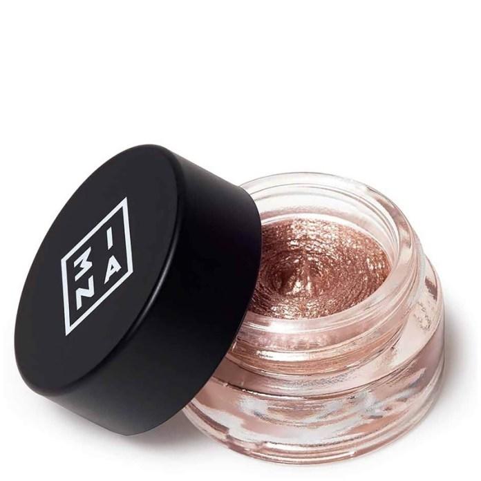 cliomakeup-makeup-mamma-veloce-cinque-minuti-13-ombretto-crema-mina