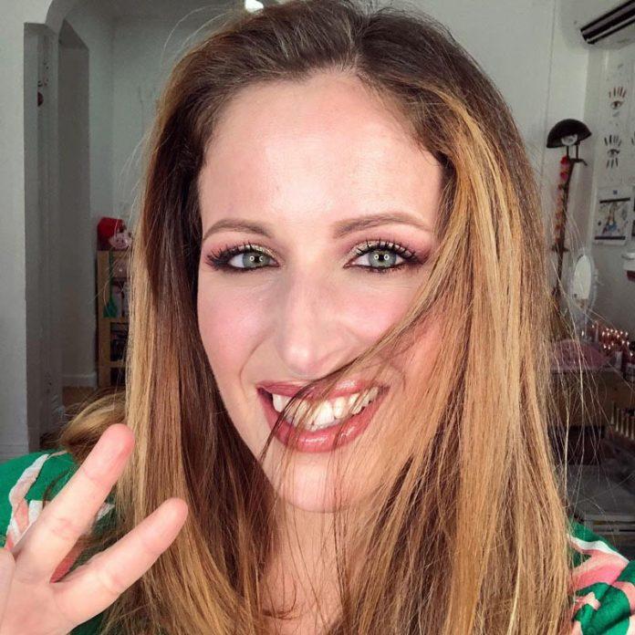 cliomakeup-makeup-mamma-veloce-cinque-minuti-15-clio-radiosa
